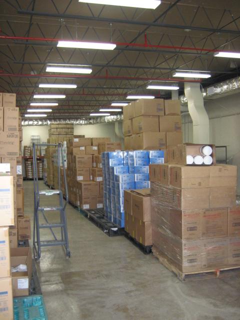 warehouse_092710_004