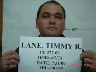 timmy_reyes_lane
