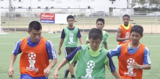 soccer_camp