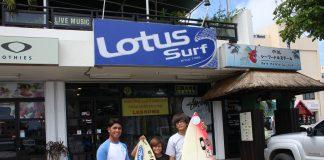 Jr_Surfers1