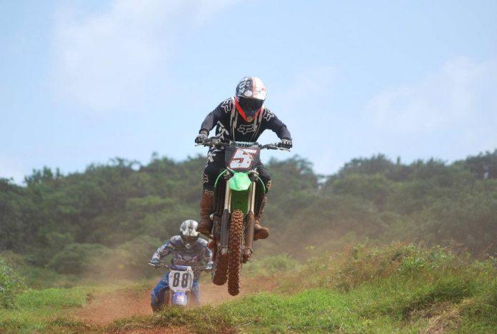 moto1122