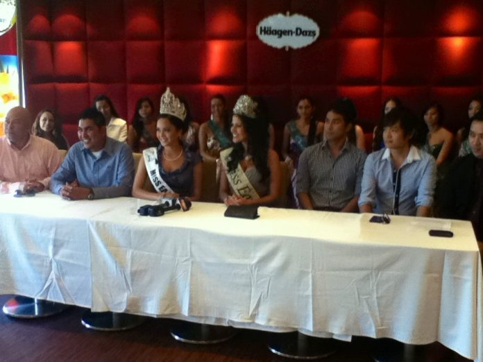 missearth2012