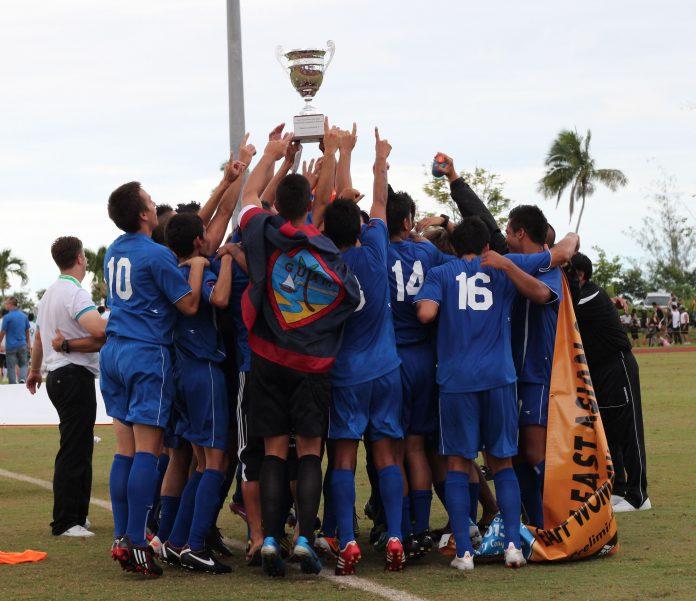 GFA_Matao_trophy