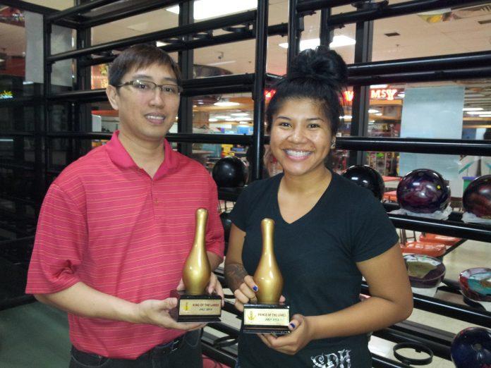 July_2012_winner_bowling