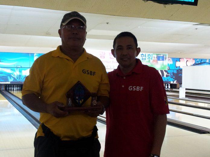 August_2012_winners