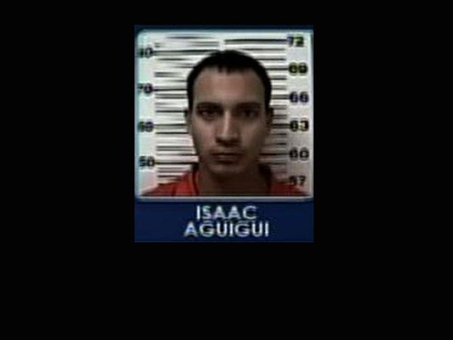 ISAAC_AGUIGUI