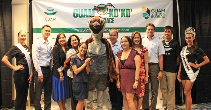 1_Guam_Koko_Road_Race_2012_Press_Conference_Sponsors