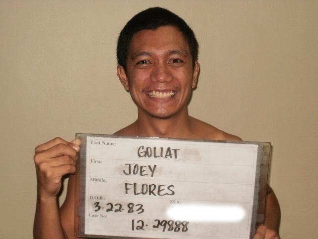 Joey_Flores_Goliat-1