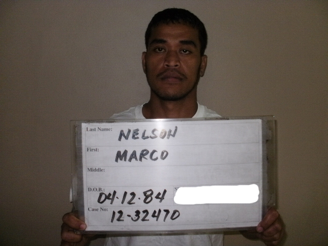 Nelson_Marco