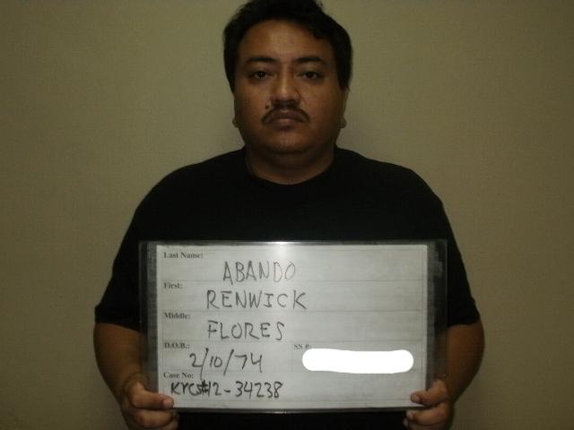 Renwick_Flores_Abando