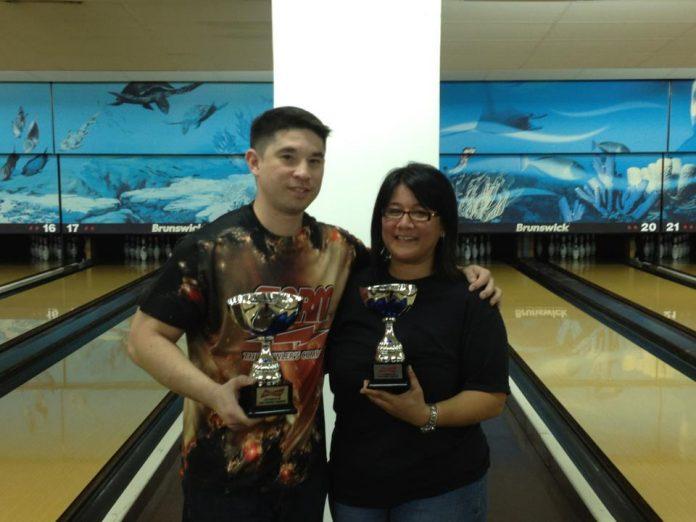 February_2013_bowling_winners