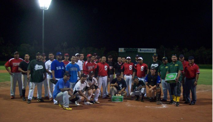 Jim_Beam_All_Star_Game_8