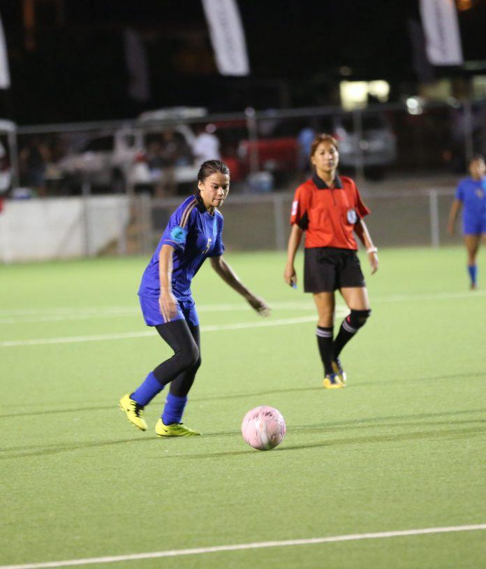 F_Referee