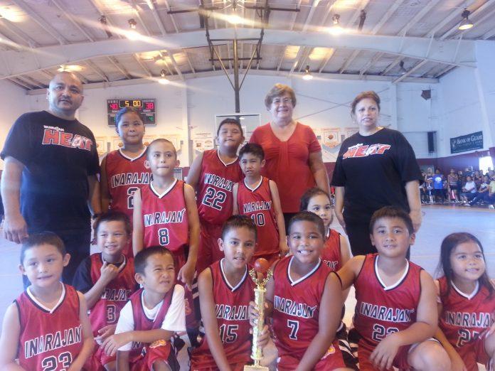 8-13-2013_8U_champions-Heat