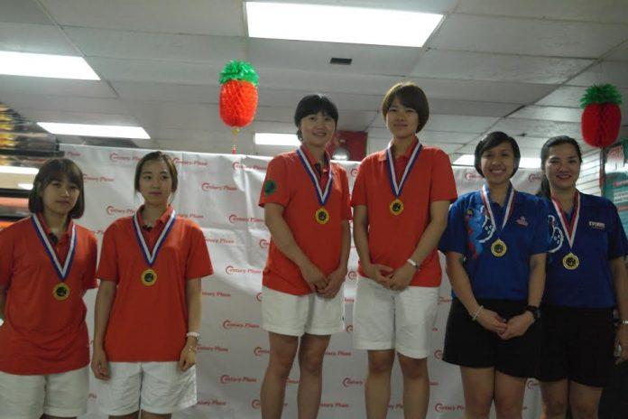 AIBC_Womens_Medal