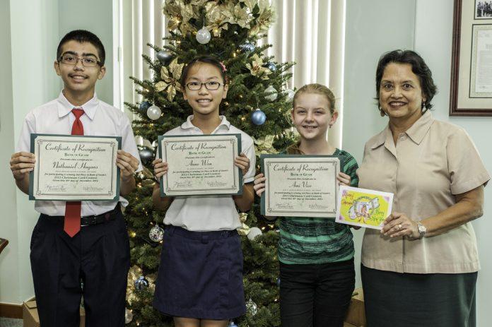 BOG_Christmas_Card_Contest_Winners_2013