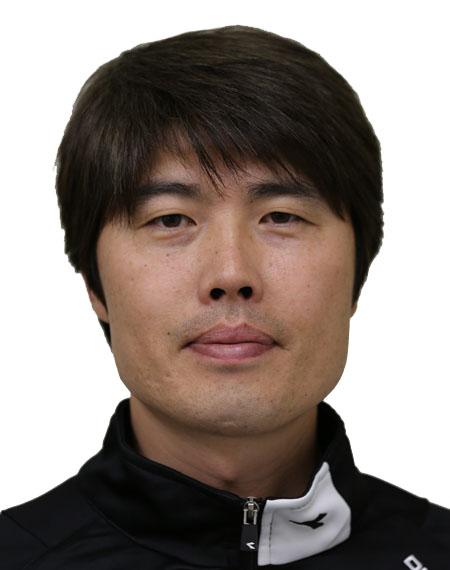 AFC_Kim_Sang_Hoon_Coach