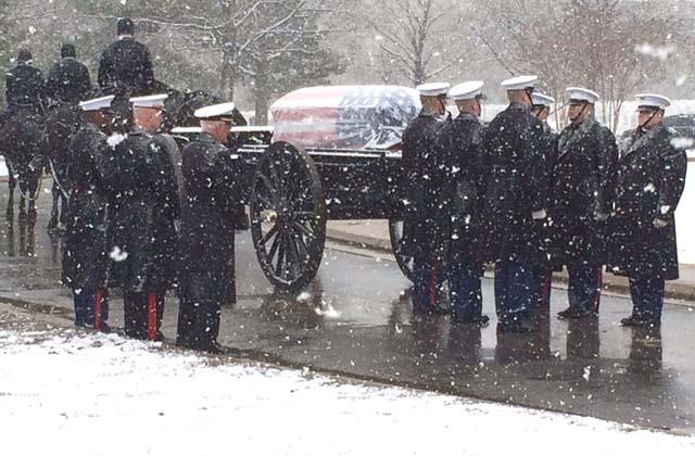 Blaz_funeral_640