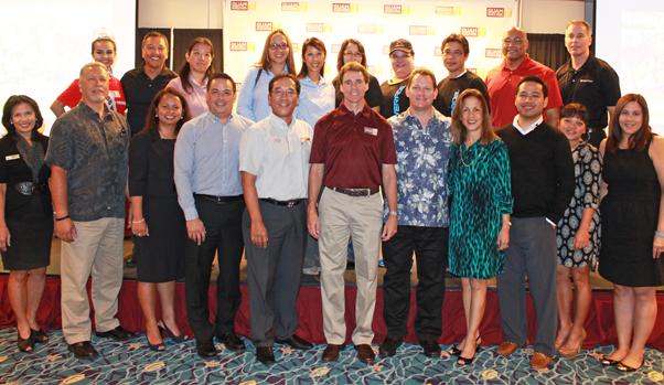 Guam_International_Marathon_Committee_and_Sponsors
