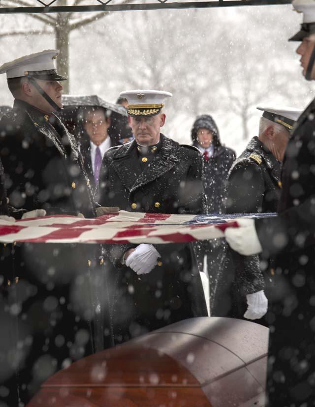 blaz_casket_marines_640
