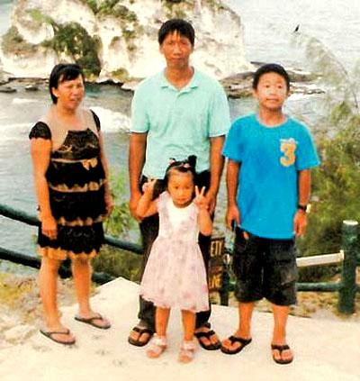 saipan_double_homicide_arson_Guo_Huang_Xu_Qing_Xiu_Zheng