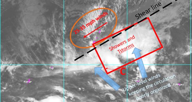 storm_map_640
