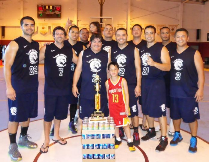 30_champs