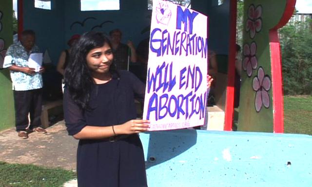 ABORTION_PROTEST_KK_VSN_2014.03