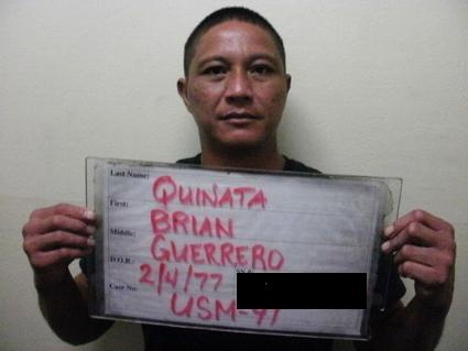 BRIAN_GUERRERO_QUINATA