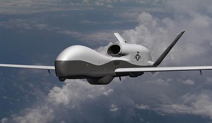MQ-4C_Triton_BAMS_UAS
