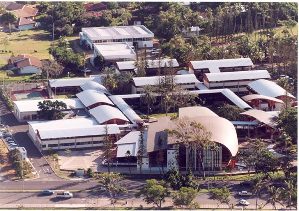 SPC_15_10_SPC_headquarters_Noumea_New_Caledonia_1995