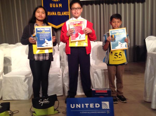 Spelling_Winners