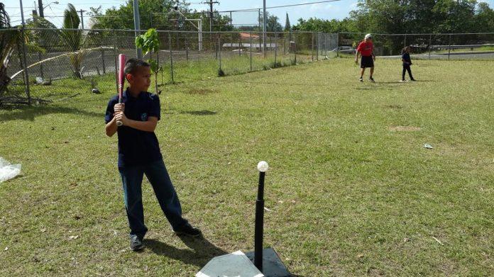 afterschool_baseball