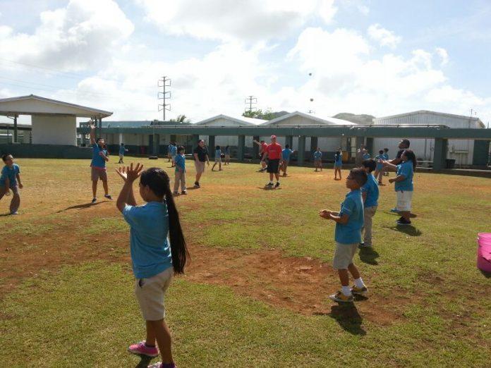 afterschool_baseball1