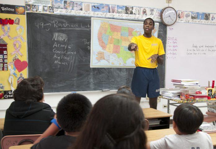 black_teach