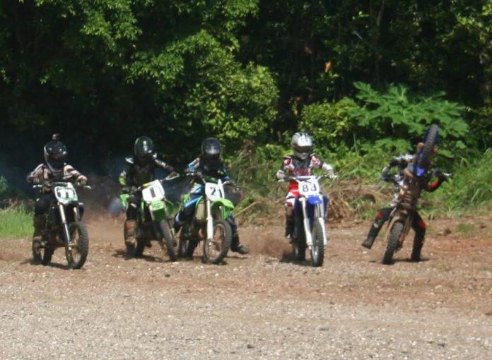 motocross_start