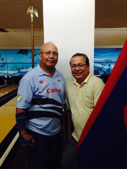 sr_bowlers_march