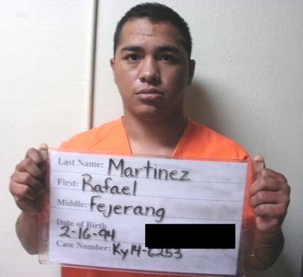 425_Rafael_Fejerang_Martinez