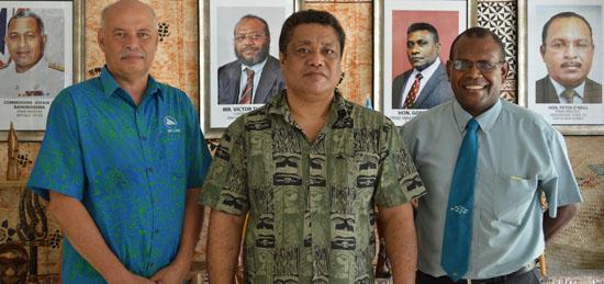 550_SPC_DG_Visits_MSG_Secretariat