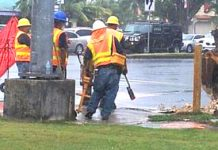 640_WATER_MAIN_BREAK