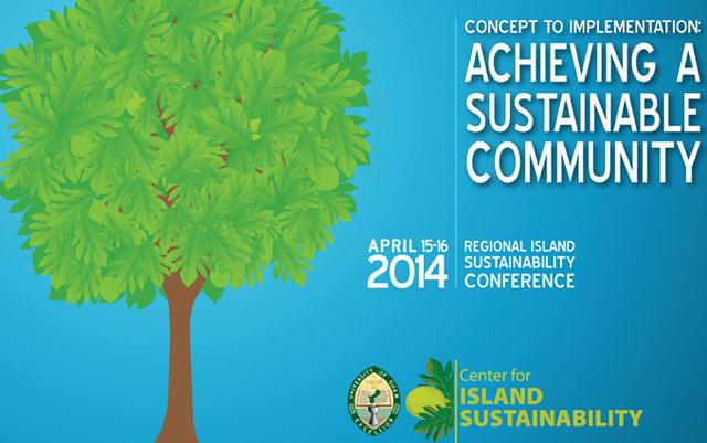 Island_Sustainabiltiy_Conference_640