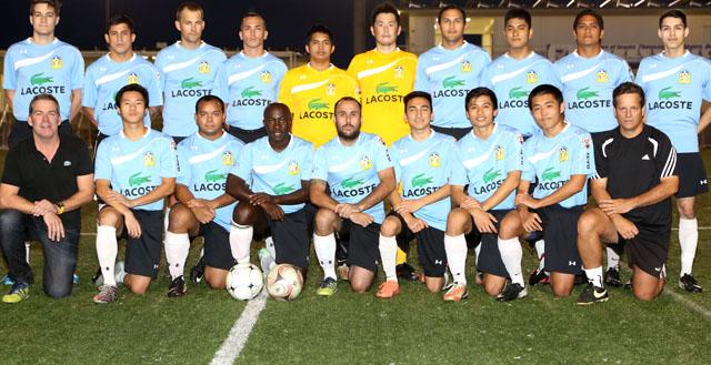 Rovers_D1_team