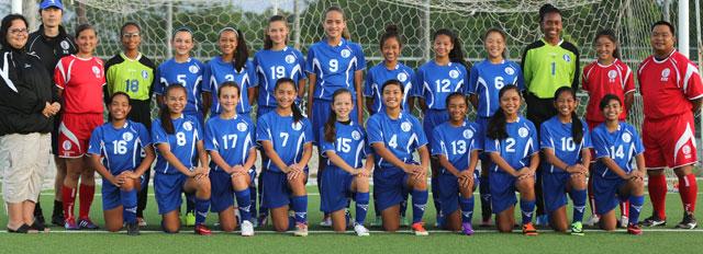 U14-Team-Photo-2014