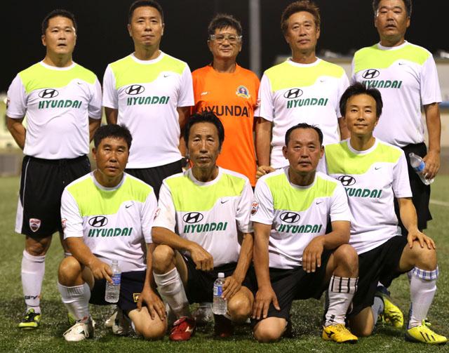 hyundai_champions