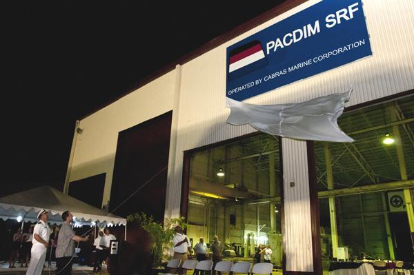 pacdam_2