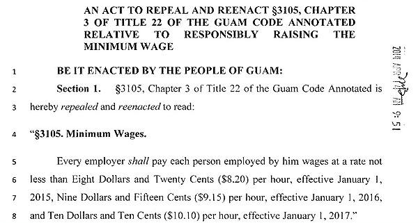 wage0001