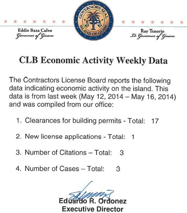 CLB-May-12
