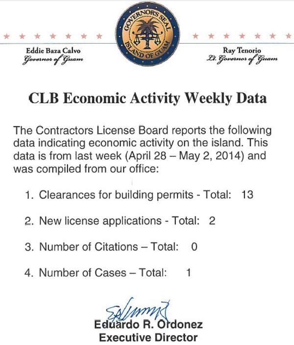CLB-may-2014