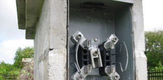 Meter-Socket-Wire-Theft