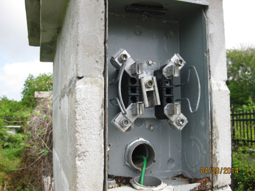 Meter-Socket-Wire-Theft